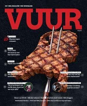 VUUR-magazine_