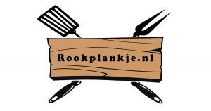 Rookplankje.nl_Logo_FB