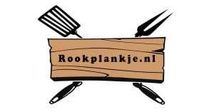 Rookplankje.nl_Site_Icon_FB