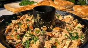 Smoked_Chicken_Sandwich_FB