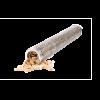 Tube Smoker Large | Rookplankje.nl