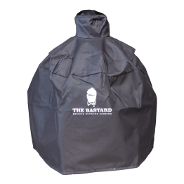 The Bastard Raincover Compact
