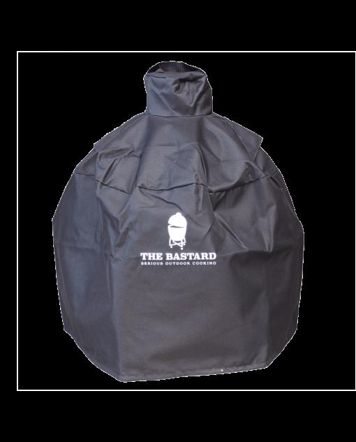 The Bastard Raincover Compact | Rookplankje.nl