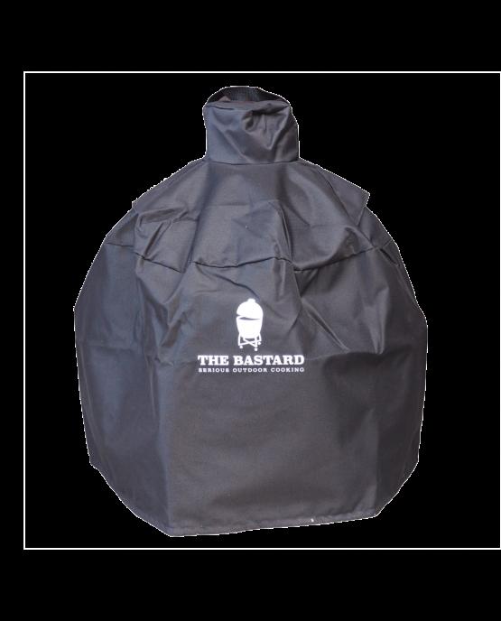 The Bastard Raincover Compact
