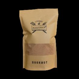 Rookmot Cherry | Rookplankje.nl