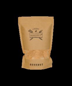 Rookmot Cherry | Kersen | Rookplankje.nl