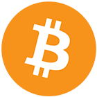 Bitcoin | Rookplankje.nl