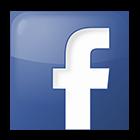 Facebook | Rookplankje.nl