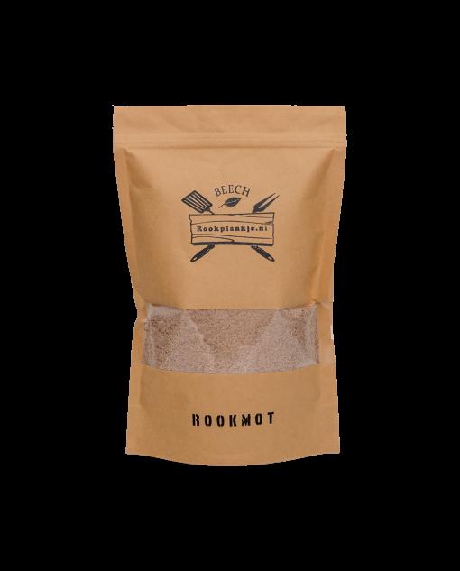 Rookmot Beech | Beuken | Rookplankje.nl