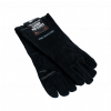 Productafbeelding   The Bastard Leather Pro Gloves   zwarte BBQ handschoenen