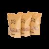 Chips Assortiment | Cherry Alder Beech | Rookplankje.nl