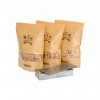 Chips Assortiment met Smoker Box | Cherry Alder Beech | Rookplankje.nl