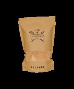 Rookmot Alder | Elzen | Rookplankje.nl