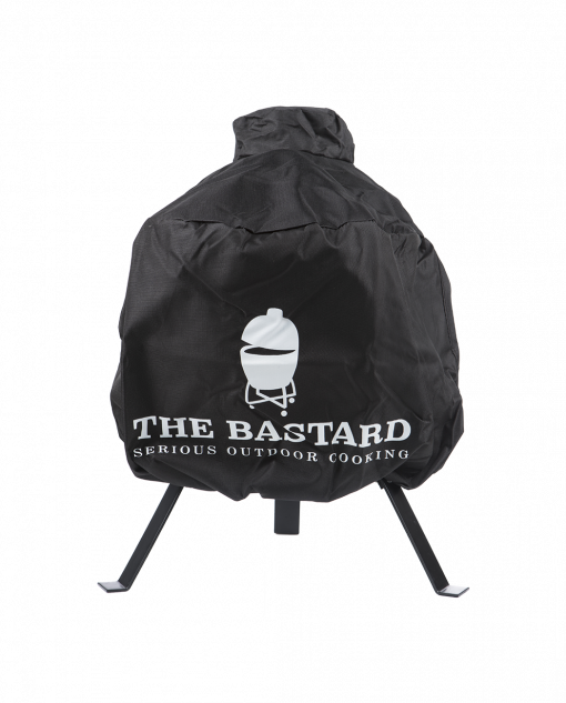 Productafbeelding | The Bastard | Raincover Small | Rookplankje.nl