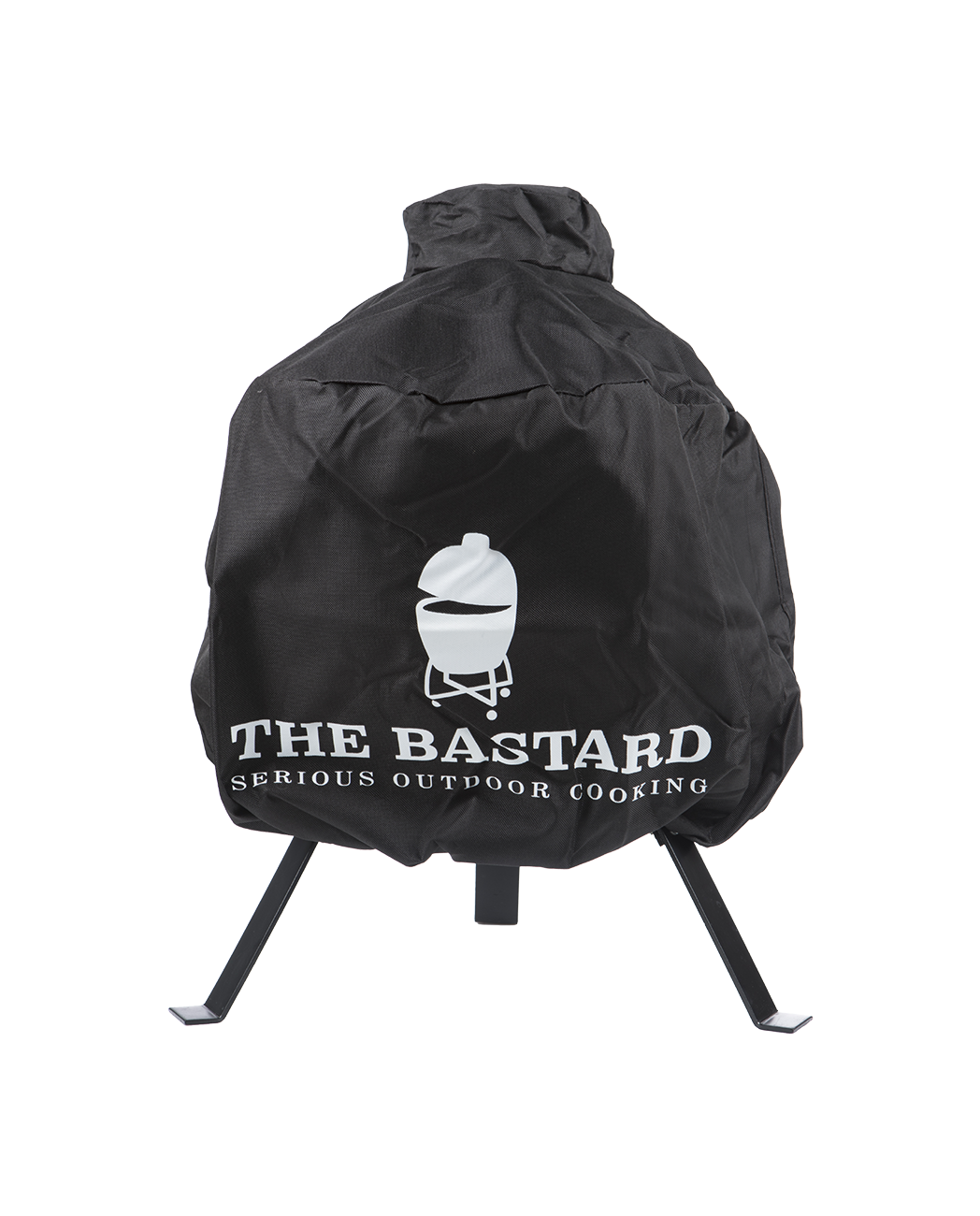 The Bastard | Raincover Small | Rookplankje.nl
