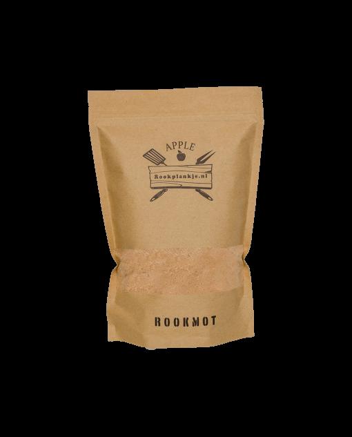 Rookmot Apple | Appel | Rookplankje.nl