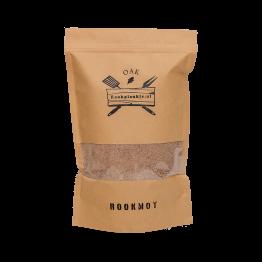 Rookmot Oak | Rookplankje.nl