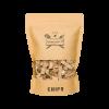 Productafbeelding | Oak Chips | BBQ Rook Chips van eikenhout