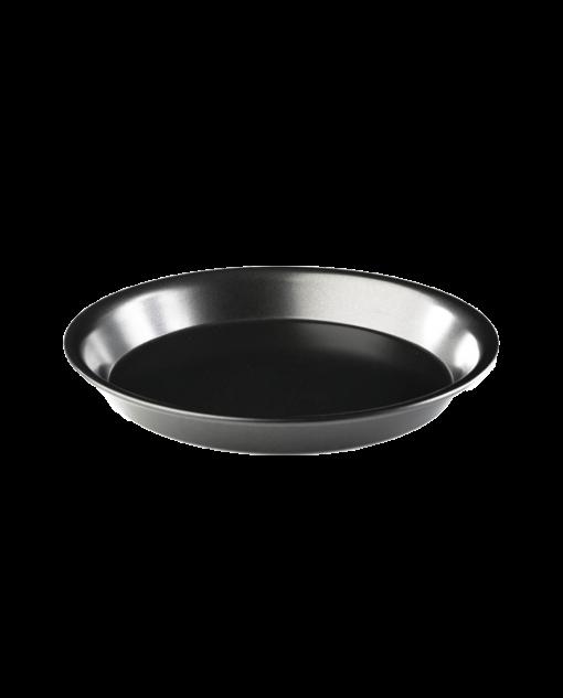 Grill Guru   Drip Pan Large Round