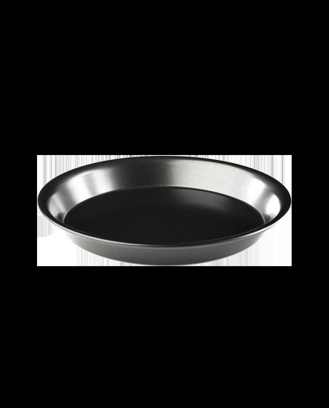 Grill Guru | Drip Pan Large Round