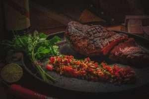 Recept | Perfecte Picanha | Rookplankje.nl