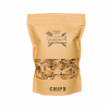 Productafbeelding | Fruit Mix Chips | BBQ Rook Chips van fruithout mix