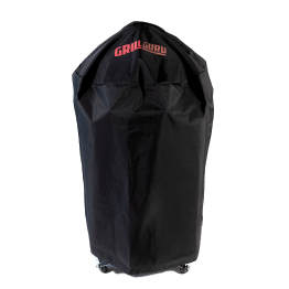 Grill Guru | Raincover Large | Regenhoes