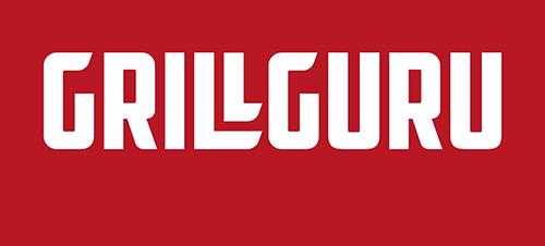 Grill_Guru_Logo