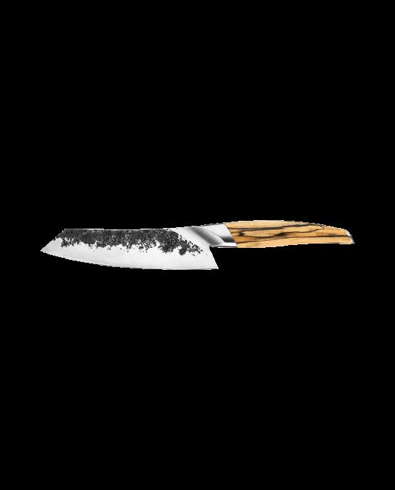Productafbeelding Katai Forged Santoku 18cm