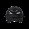 Productafbeelding   The Bastard   Trucker Cap