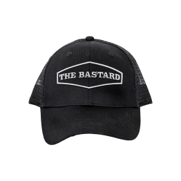 Productafbeelding | The Bastard | Trucker Cap