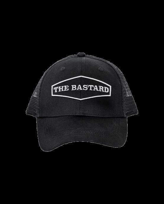Productafbeelding | The Bastard | Trucker Cap