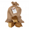 Productafbeelding | Mulberry Chunks | Rookhout | Moerbei | Rookplankje.nl