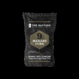 Productafbeelding | The Bastard Marabu Houtskool