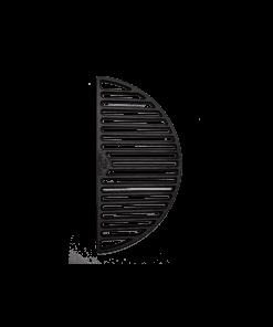 Productafbeelding | The Bastard | Half Moon Grill