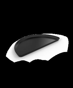 Productafbeelding The Bastard | Drip Pan Large