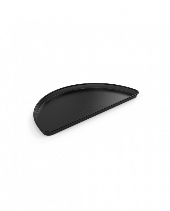 Productafbeelding The Bastard   Drip Pan Large