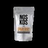 Productafbeelding | NOSKOS | The Spareribs | BBQ Rub