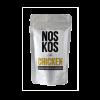Productafbeelding   NOSKOS   The Chicken   BBQ Rub