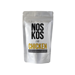 Productafbeelding | NOSKOS | The Chicken | BBQ Rub