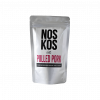 Productafbeelding | NOSKOS | The Pulled Pork | BBQ Rub