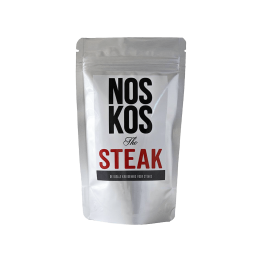 Productafbeelding | NOSKOS | The Steak | BBQ Rub