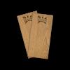 Productafbeelding | Rookplank Oak 2 stuks | Rookplankje.nl