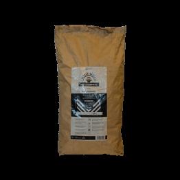 Productafbeelding   Best Charcoal Marabu Houtskool