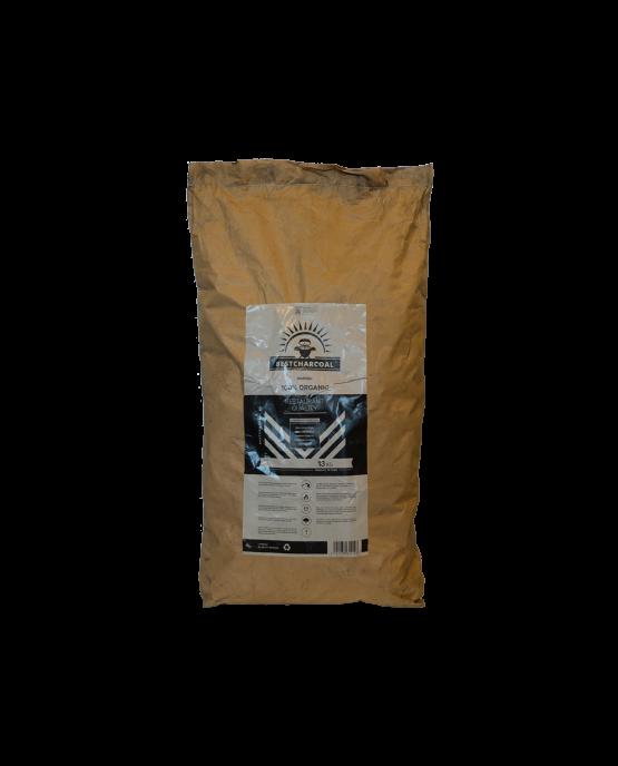Productafbeelding | Best Charcoal Marabu Houtskool