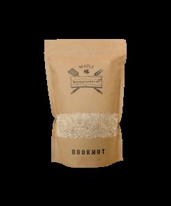 Productafbeelding | Rookmot Maple | Rookplankje.nl | Esdoorn